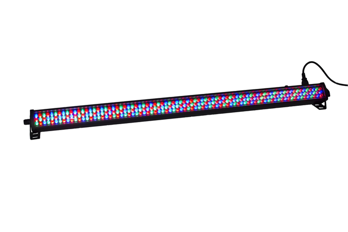 GO LED BAR 240/10-8 RGB