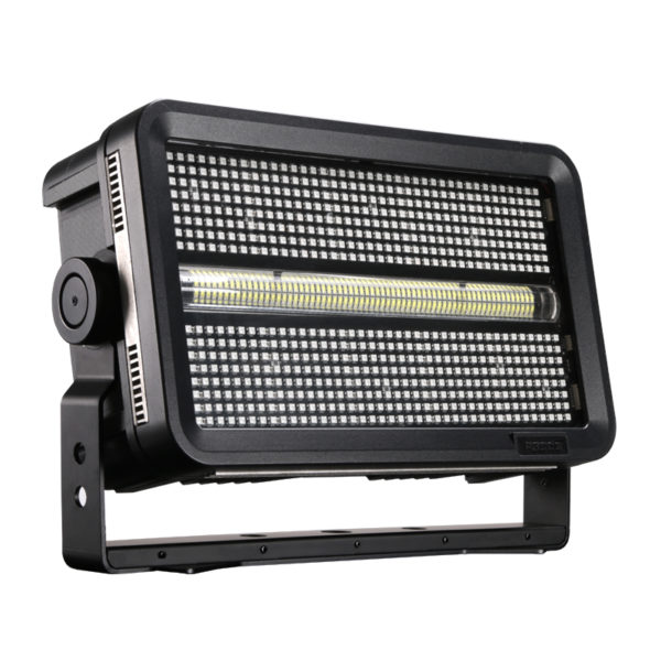 LIGHT GO! COMET OIP – 1700W